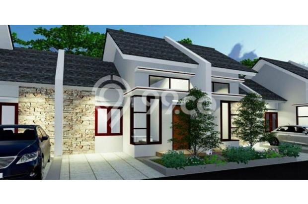 Perumahan Villa Gading Residence ,bekasi kpr syariah 16846290