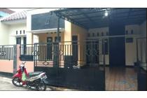 Jual Rumah di Purwokerto Berkoh baru