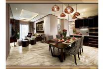 Apartemen Gallerywest Jakarta barat dijual, the best di jakbar, strategis