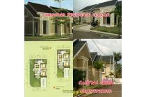 Rumah Idaman di Cianjur, Hanya 15 menit dari Pusat kota