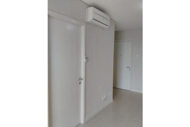 Sewa Murah Apartemen Madison Park Jakarta Barat 2 Kamar Unfurnish/ Kosongan 16226611