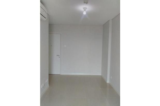 Sewa Murah Apartemen Madison Park Jakarta Barat 2 Kamar Unfurnish/ Kosongan 16226613