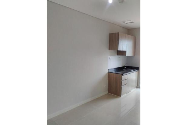 Sewa Murah Apartemen Madison Park Jakarta Barat 2 Kamar Unfurnish/ Kosongan 16226612
