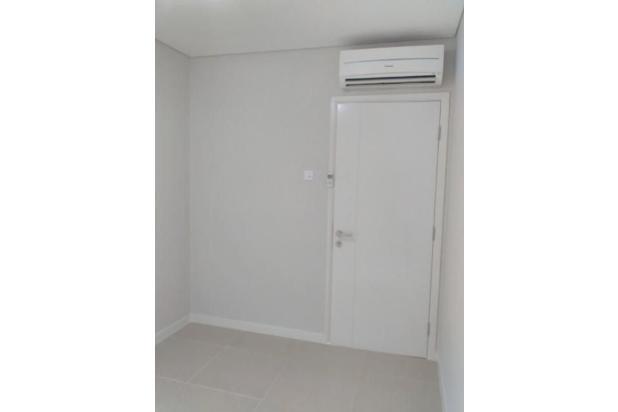 Sewa Murah Apartemen Madison Park Jakarta Barat 2 Kamar Unfurnish/ Kosongan 16226614