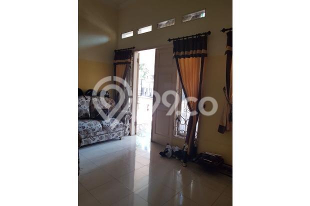 Rumah Dijual Villa Golf Araya Malang 13424949