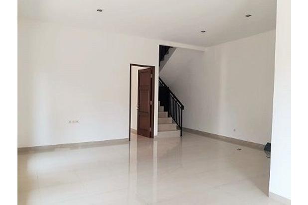 Rp4,99trily Rumah Dijual