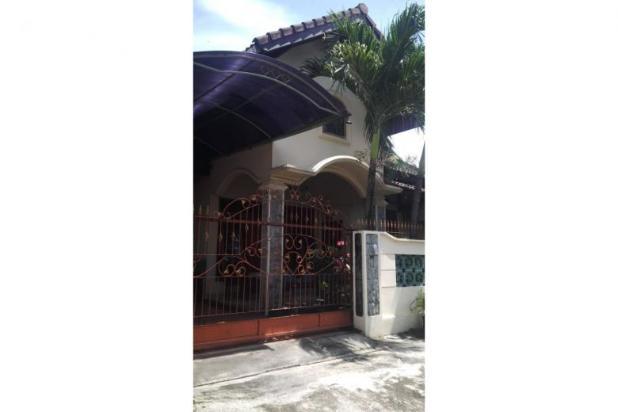 Dijual Rumah Mewah di Papringan Caturtunggal Dekat Kampus Atmajaya 12300653