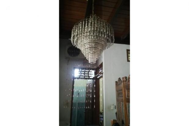 Dijual Rumah Mewah di Papringan Caturtunggal Dekat Kampus Atmajaya 12300652
