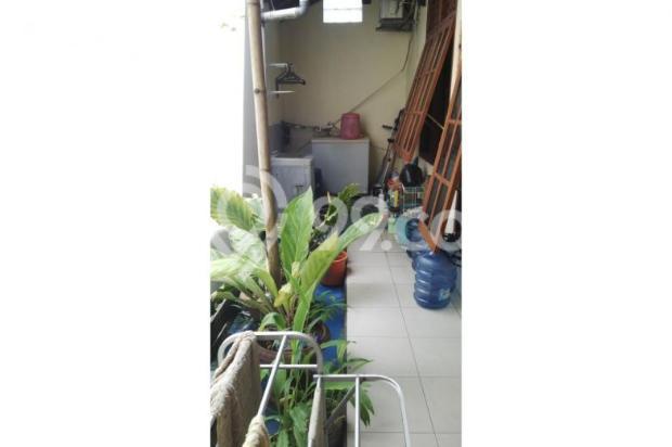 Dijual Rumah Mewah di Papringan Caturtunggal Dekat Kampus Atmajaya 12300654