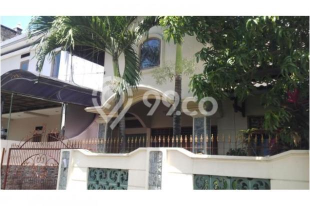 Dijual Rumah Mewah di Papringan Caturtunggal Dekat Kampus Atmajaya 12300656