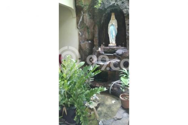 Dijual Rumah Mewah di Papringan Caturtunggal Dekat Kampus Atmajaya 12300657