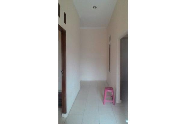 Di jual murah rumah baru dapat di nego di cijantung Jakarta timur 18274237
