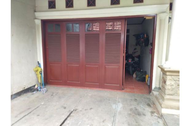 Dijual Rumah Nyaman di Jurang Mangu Barat Tangerang Selatan 15145234