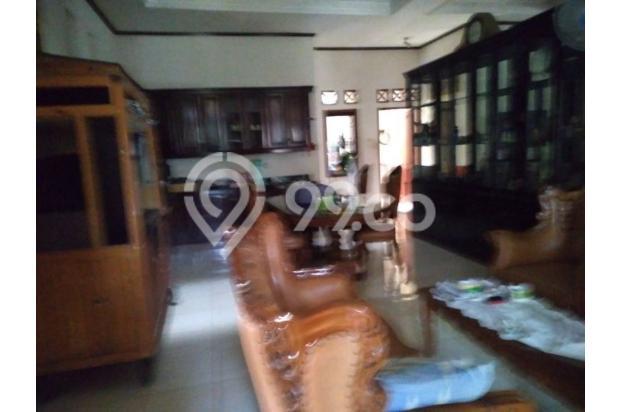 Dijual Rumah Nyaman di Jurang Mangu Barat Tangerang Selatan 15145233
