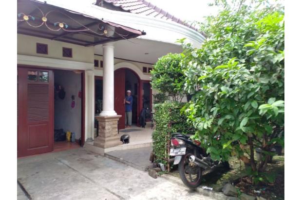 Dijual Rumah Nyaman di Jurang Mangu Barat Tangerang Selatan 15145237