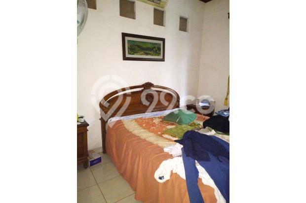 Dijual Rumah Nyaman di Jurang Mangu Barat Tangerang Selatan 15145240