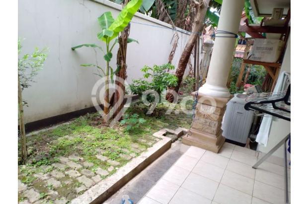 Dijual Rumah Nyaman di Jurang Mangu Barat Tangerang Selatan 15145242