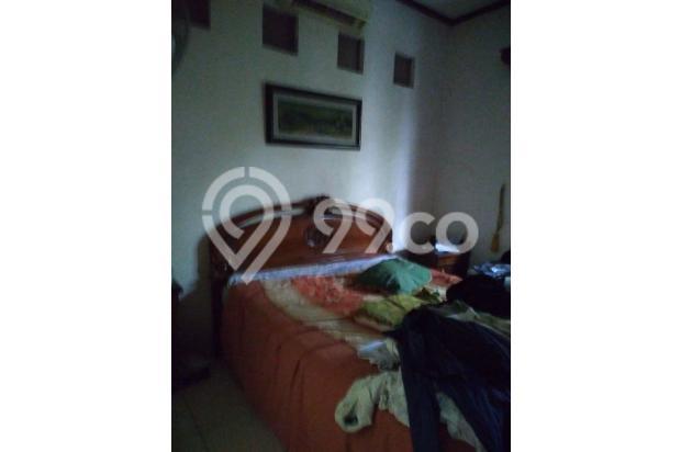 Dijual Rumah Nyaman di Jurang Mangu Barat Tangerang Selatan 15145243