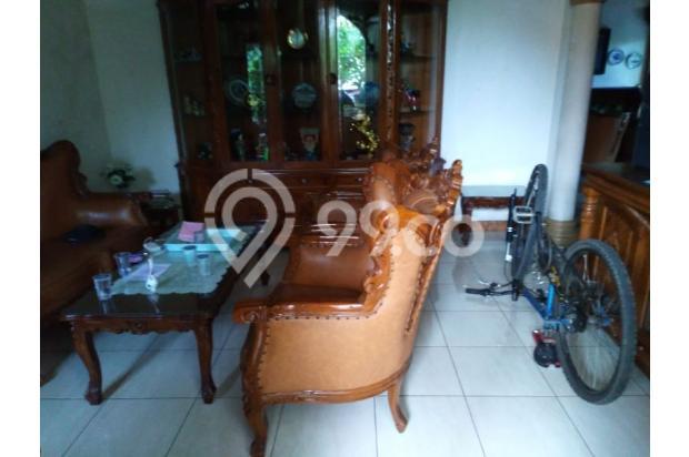 Dijual Rumah Nyaman di Jurang Mangu Barat Tangerang Selatan 15145246