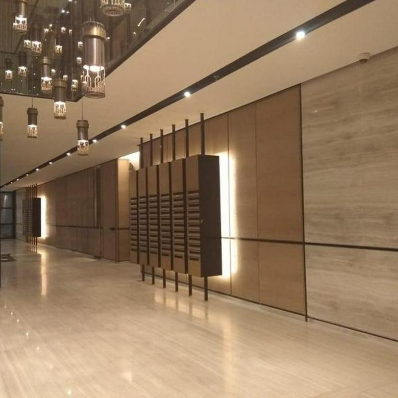 Luxury Lavie Suites
