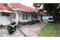 Jual Murah Rumah Tua Hitung Tanah BDN Cipete LT 900 SHM