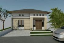Karya Redesign Arsitek Tahap 1
