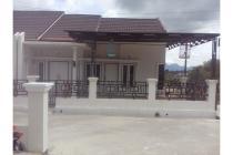 Dijual Rumah Perumahan Pulai Indah Permai