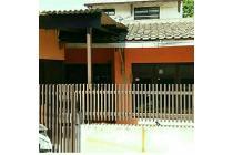 Jual Rumah murah Di Sarijadi Raya Bandung