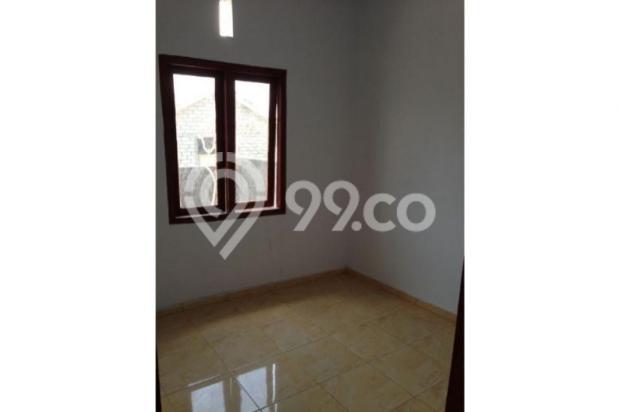 Dijual Rumah Baru Nyaman di Kerambitan Tabanan 12398631