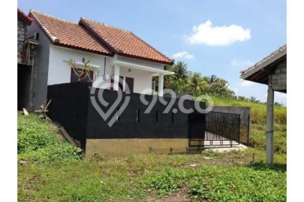 Dijual Rumah Baru Nyaman di Kerambitan Tabanan 12398632
