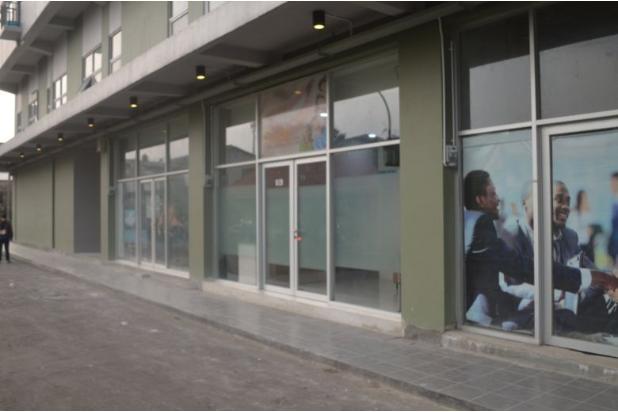 Rp388jt Apartemen Dijual