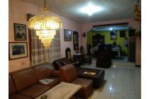 Rumah Cimahi, Padasuka Indah
