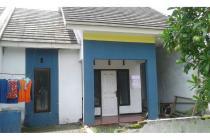 Di Jual Murah Rumah Asri Siap Huni Lokasi Perumahan The Graha Residence