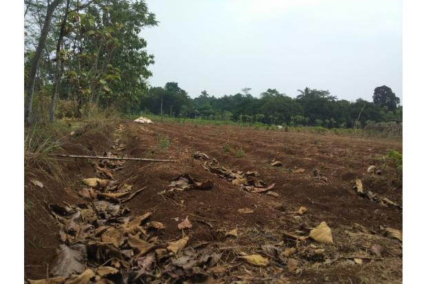 DiJual Tanah Kavling Di Kab Bekasi Lokasi Strategis, sertifikat SHM 13244024