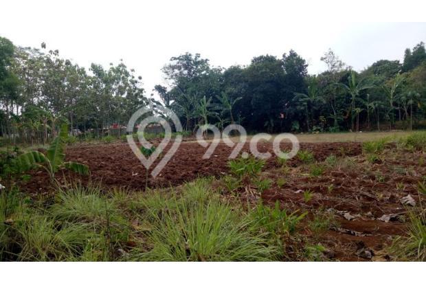 DiJual Tanah Kavling Di Kab Bekasi Lokasi Strategis, sertifikat SHM 13244025