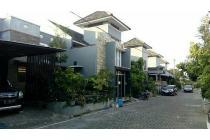 Dijual Rumah Hunian Cluster Bagus  238m2 Mojolaban Sukoharjo