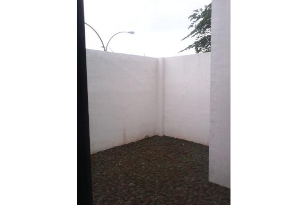 Rumah Baru Minimalis Harga Laris,Sentul City 15676221