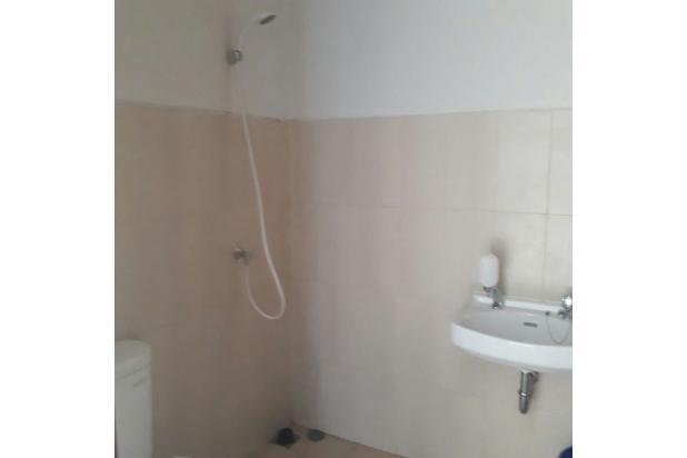 Rumah Baru Minimalis Harga Laris,Sentul City 15676223