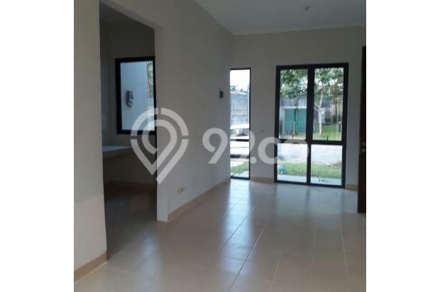 Rumah Baru Minimalis Harga Laris,Sentul City 15676225