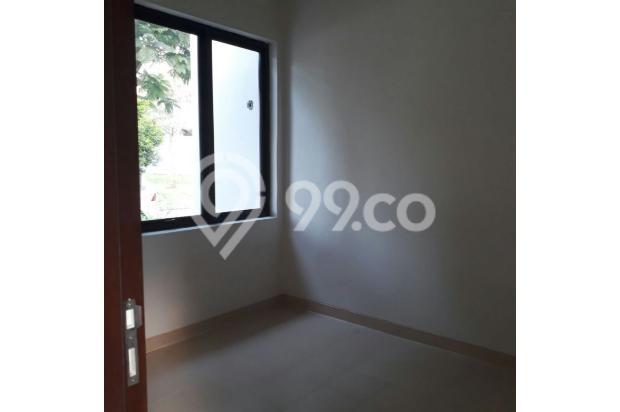 Rumah Baru Minimalis Harga Laris,Sentul City 15676226