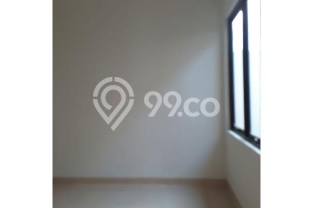 Rumah Baru Minimalis Harga Laris,Sentul City 15676232