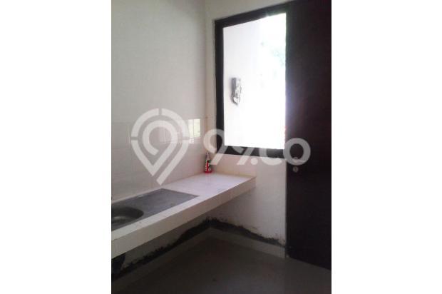 Rumah Baru Minimalis Harga Laris,Sentul City 15676235