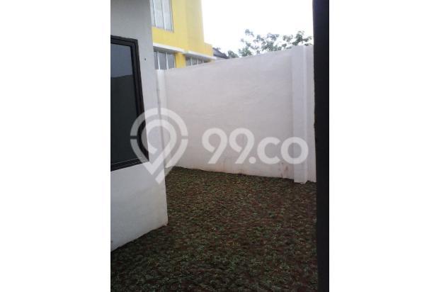 Rumah Baru Minimalis Harga Laris,Sentul City 15676233