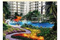 Apartment Signature Park Grande @MT.Haryono
