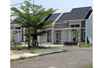 Rumah cantik minimalis siap huni hemat 50 jt* di Ciwastra