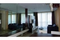 Sewa Apartemen 2 Kamar Central Park Residence