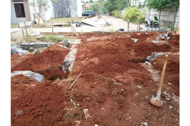 Miliki Tanah Bertahap 12 Bulan Tanpa Bunga 17326594