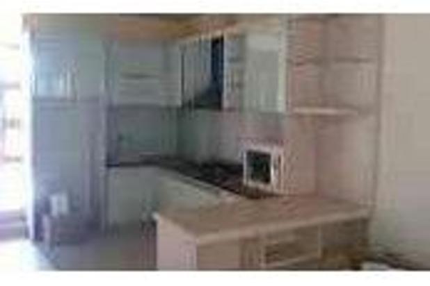 Dijual Rumah Baru Minimalis Bagus di Tukad Badung Denpasar 12397270