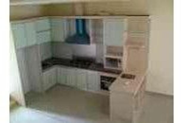 Dijual Rumah Baru Minimalis Bagus di Tukad Badung Denpasar 12397272