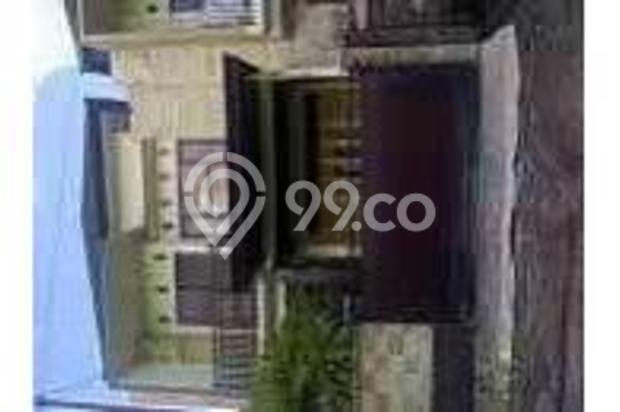 Dijual Rumah Baru Minimalis Bagus di Tukad Badung Denpasar 12397275